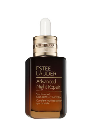 Estee Lauder 1.7 oz. Advanced Night Repair Synchronized Multi-Recovery Complex