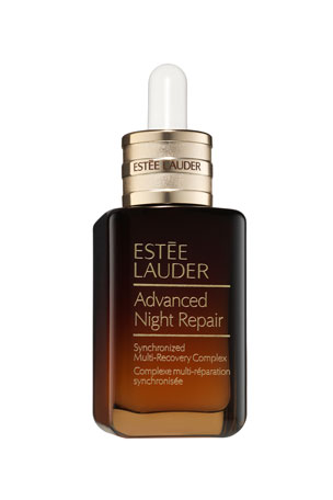 Estee Lauder 1 oz. Advanced Night Repair Synchronized Multi-Recovery Complex