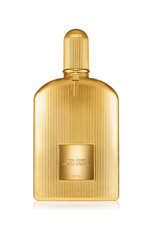 TOM FORD 3.4 oz. Black Orchid Parfum