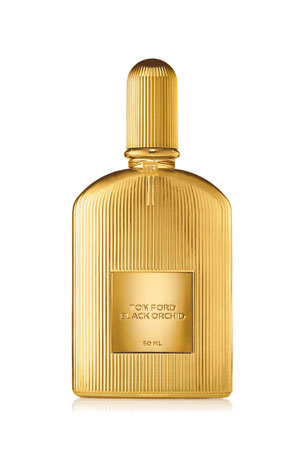 TOM FORD 1.7 oz. Black Orchid Parfum