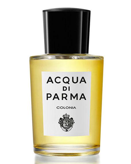 Acqua di Parma Colonia Eau de Cologne, 1.7 oz./ 50 mL