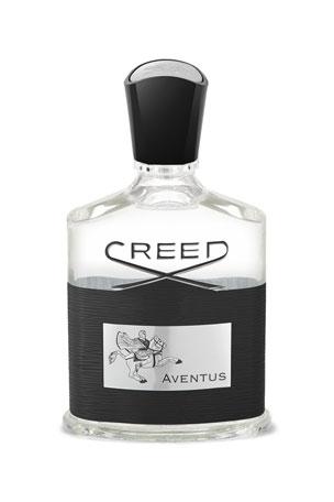 CREED 3.3 oz. Aventus