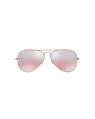 b2652bbd2577 Designer Sunglasses for Women at Neiman Marcus