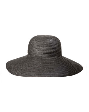 589adc356 Designer Women's Hats at Neiman Marcus