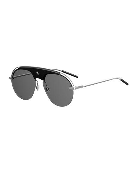 Dior(R)Evolution aviator sunglasses Dior r7fZNPe