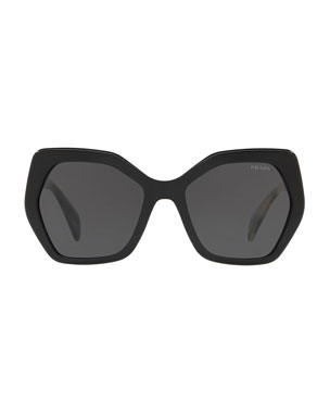 4106bce78003 Designer Sunglasses for Women at Neiman Marcus