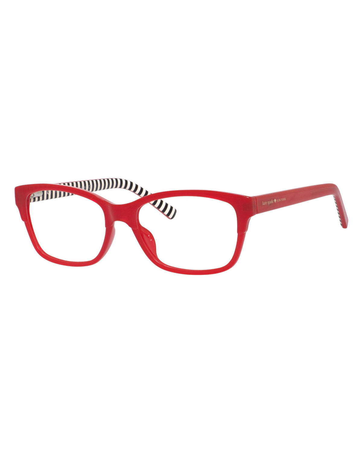 kate spade new york tenille rectangular readers