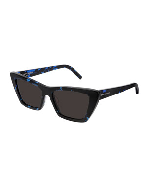 165a99a14 Designer Sunglasses for Women at Neiman Marcus