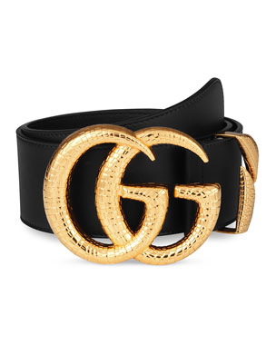 f0c3d831c9 Women's Designer Belts at Neiman Marcus