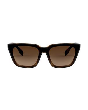 c23c05f316 Designer Sunglasses for Women at Neiman Marcus