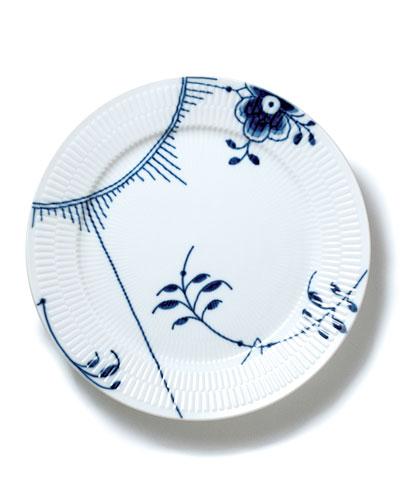 Mega Dinner Plate #2
