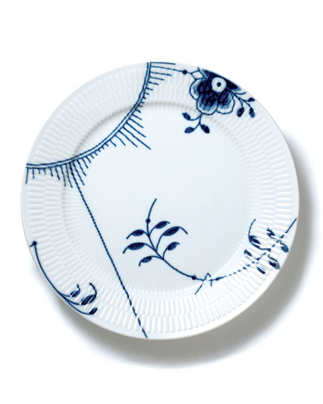Royal Copenhagen Mega Dinner Plate #2