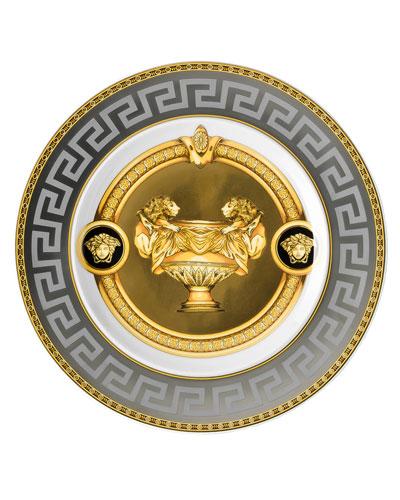 Prestige Gala Bread & Butter Plate