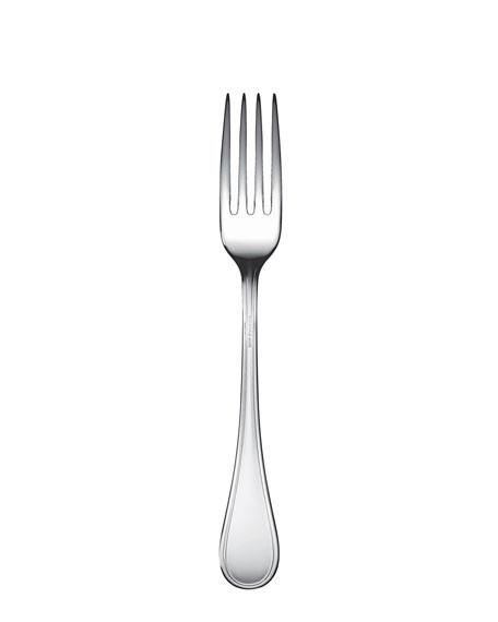 Albi 2 Stainless Steel Salad Fork