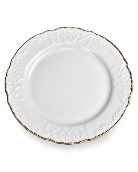 Anna Weatherley Simply Anna Dinner Plate