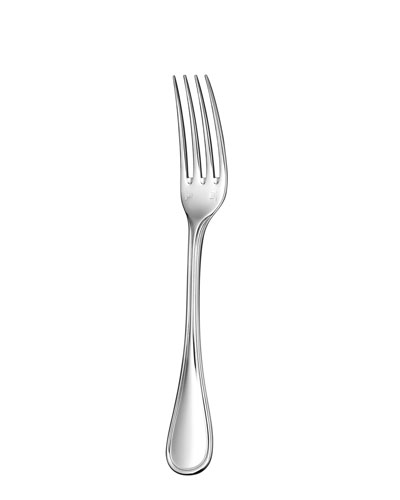 Albi Silver-Plated Salad Fork