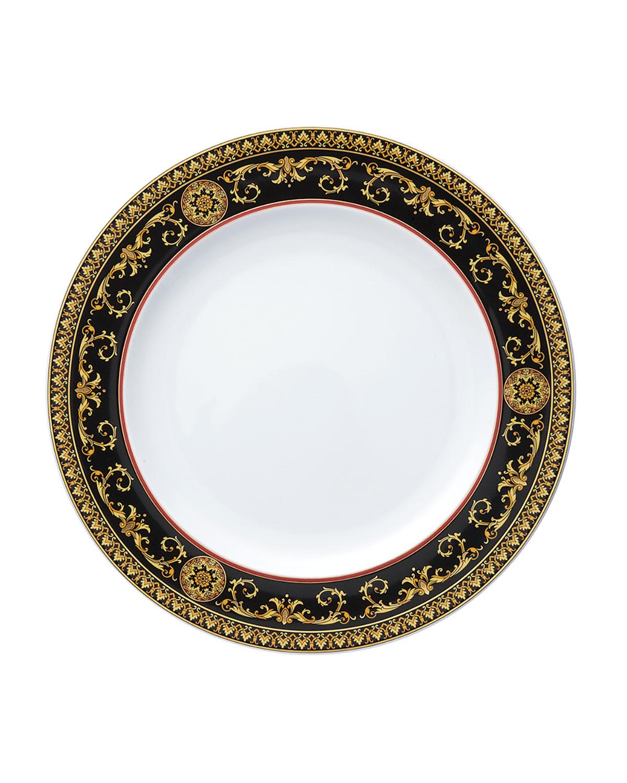 7a522a09043 Versace Medusa Dinnerware & Matching Items | Neiman Marcus