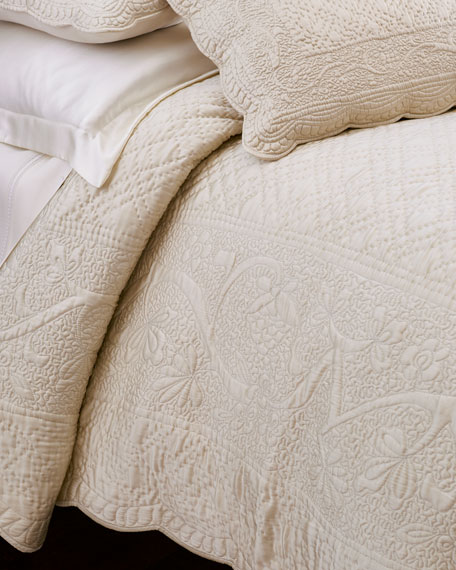 Amity Home Madeline Bedding