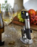 Coravin Wine Access System