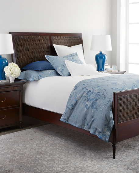 Barclay Butera Windhaven Bedroom Furniture