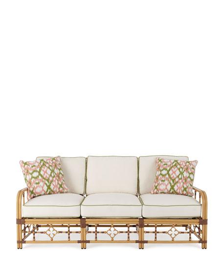 Lane Venture Mimi Outdoor Sofa