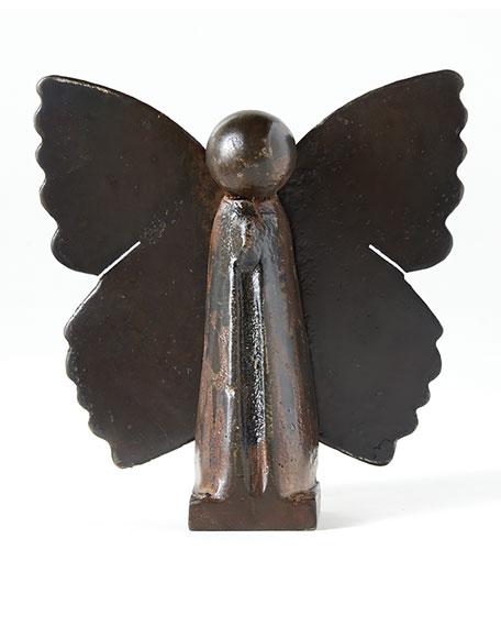 Mariposa Angel