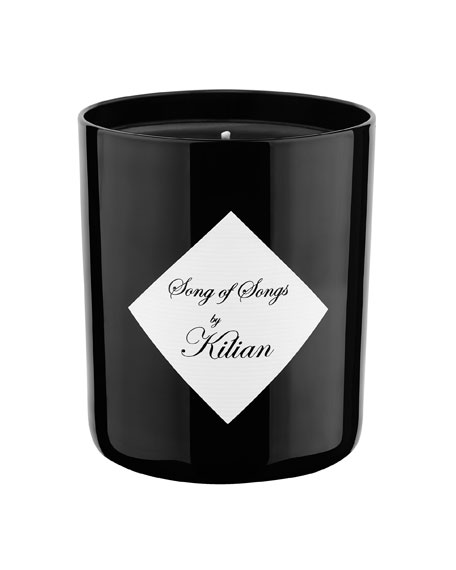 Kilian Song of Songs Candle Refill, 230 g