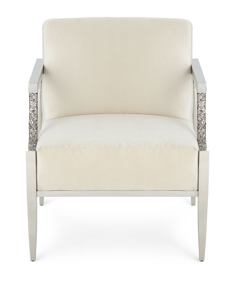 Sylvia Accent Chair