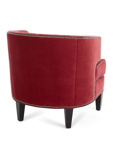 Rosario Accent Chair