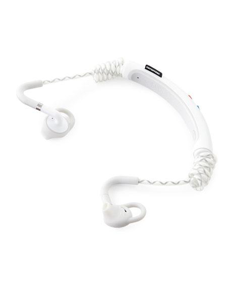 Wireless Running Headphones