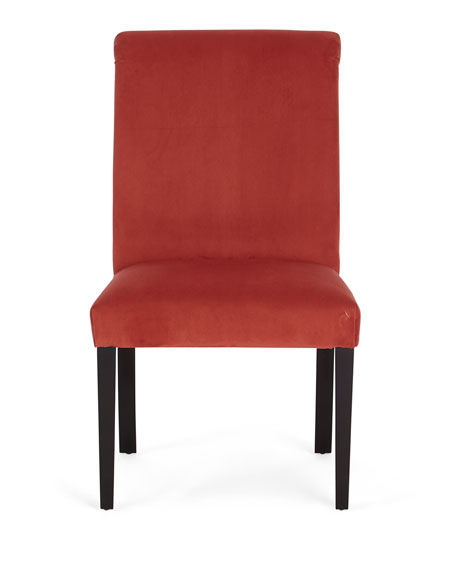 Image 3 of 4: Carlino Dining Chair