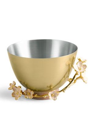 Michael Aram Cherry Blossom Small Bowl