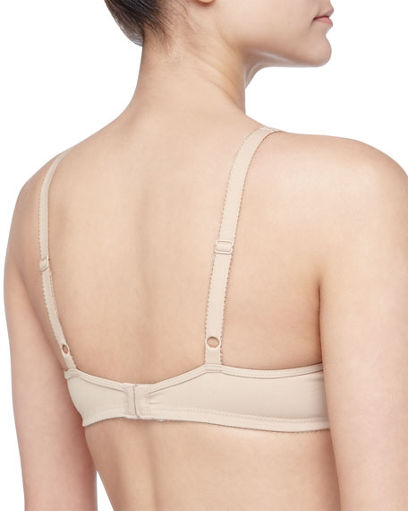 Body by Wacoal Contour Bra
