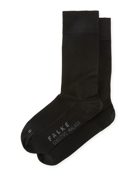 Falke Sensitive Malaga Socks