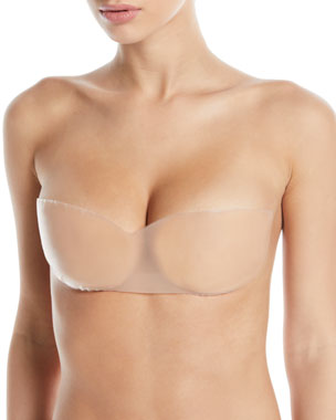 8f5049fcb0906 Fashion Forms Bras  Adhesive   Push-Up Bras at Neiman Marcus