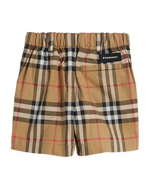 94530100dd Designer Baby Clothing at Neiman Marcus