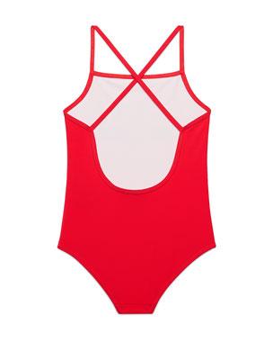 9ce978ef4ba71 Girls' Size 7-16 Designer Clothes at Neiman Marcus