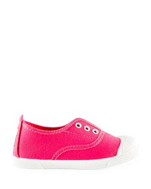 f74e109fe9e Boys' Designer Sneakers & Shoes at Neiman Marcus