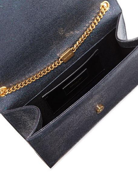 Kate Medium Chain Bag, Graphite