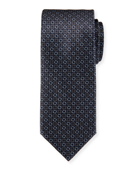 1 of 1 Brioni Ties Reviews | Lmcguire's Review | Review Centre
