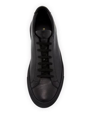 a712225df32 Men's Designer Sneakers at Neiman Marcus