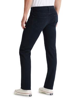 2148162cb Men's Designer Jeans at Neiman Marcus