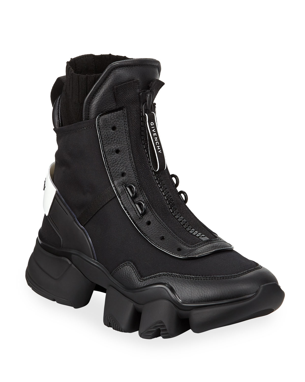 53ab58b8426 Men's Jaw Hybrid Sneaker Boots