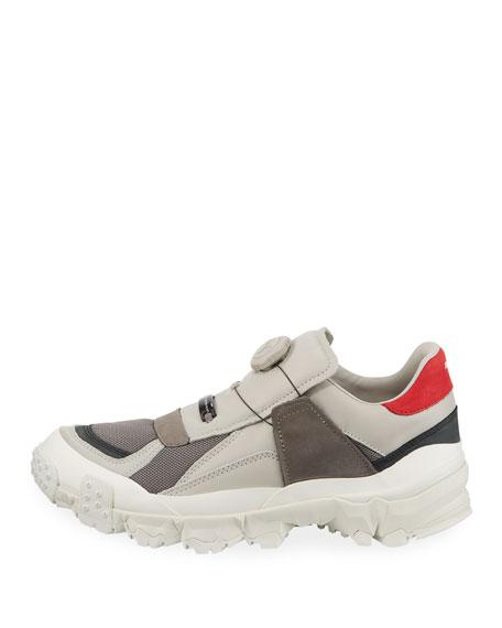 Puma x HAN KJOBENHAVN Men's Trailfox Disc Running Sneakers