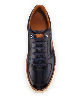 b323694fe87 Men's Fashion on Sale at Neiman Marcus