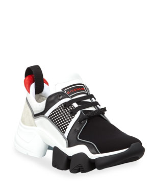 0d4e780b4a4 Givenchy Men s Shoes   Sneakers at Neiman Marcus