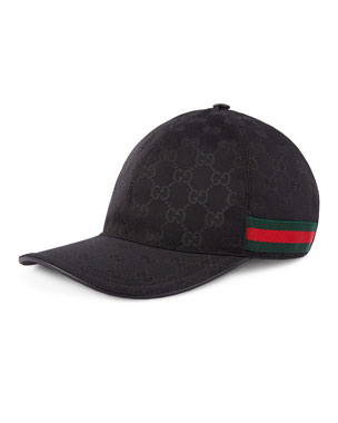 09d83640 Men's Hats, Scarves & Leather Gloves at Neiman Marcus