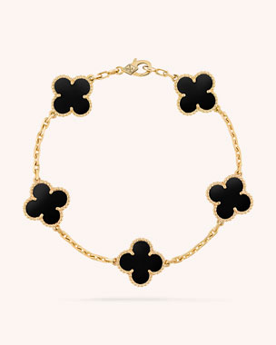 2882589931bb6 Van Cleef and Arpels Necklaces & Jewelry at Neiman Marcus