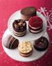Annie Pie's Bakery Mini Cakes Sampler