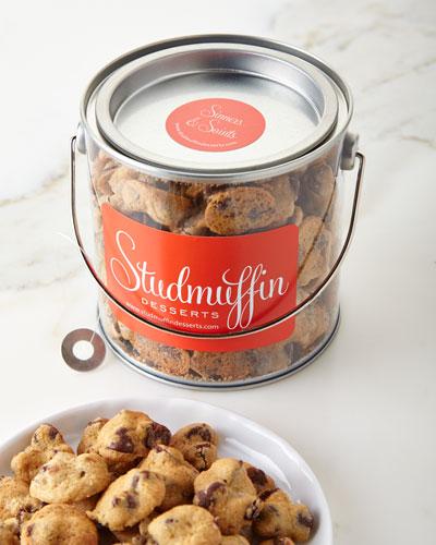 Sinners & Saints Cookies